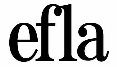 EFLA(エフラ)