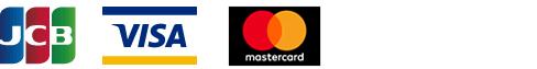 お支払い方法クレジットカード