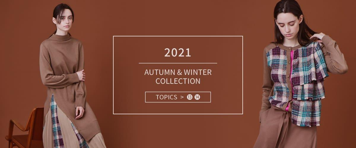 /images/slide/210917_topics13-14_pc.jpg
