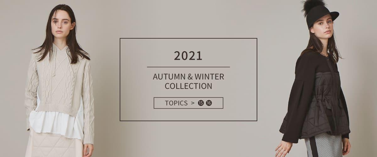 /images/slide/210924_topics15-16_pc.jpg